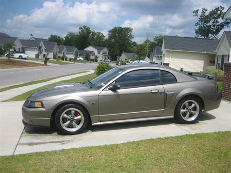 2001 mustang gt 2001 ford mustang gt related infomation specifications