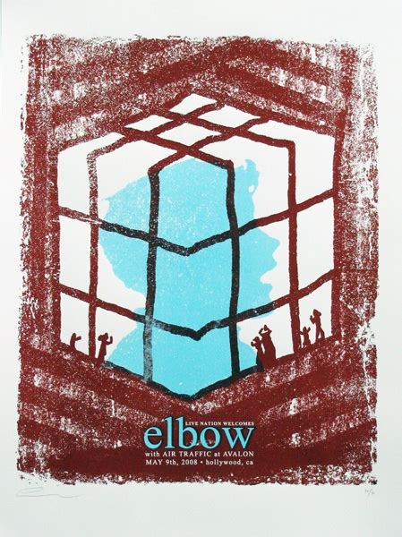 throw those curtains wide elbow 26 best images about elbow on pinterest songs on my