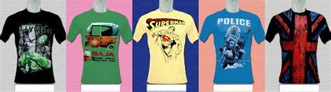 Captain America 2 Kaos Distro Pria Wanita Anak Oceanseven toko baju murah harga grosir pria dan wanita