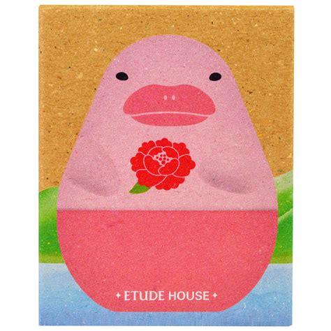Etude House Missing U etude house missing u 4 pink dolphin 1 01 fl oz 30 ml fast shipping 11street