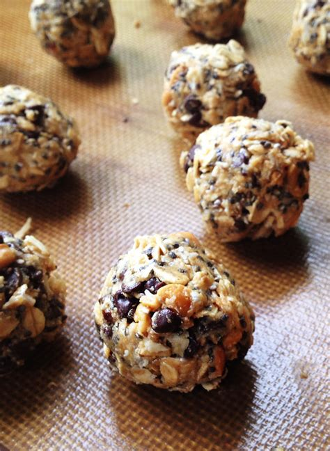 protein energy balls protein energy balls