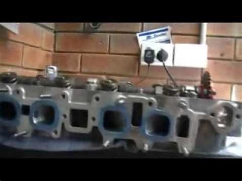 Toyota 22r Performance Toyota Hilux 22r Engine Performance Rebuild In Australia