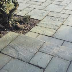 natural stone flooring for outdoor use express flooring