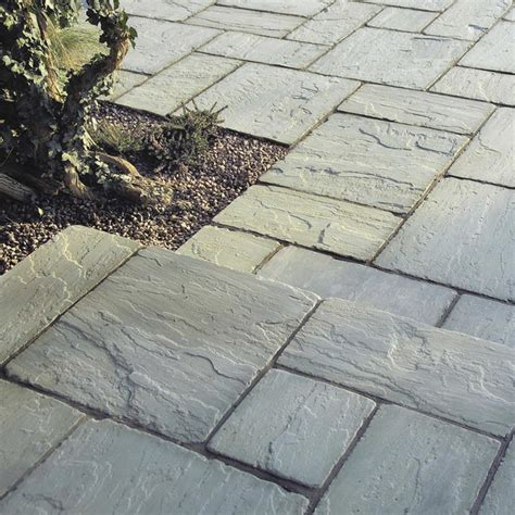 outdoor flooring natural stone flooring for outdoor use express flooring