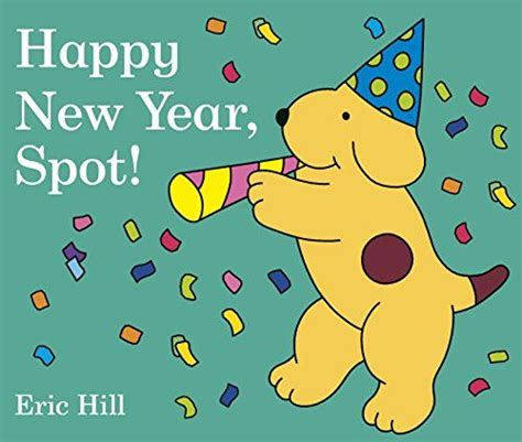 happy happy new year book 1000 images about new year s children s books on