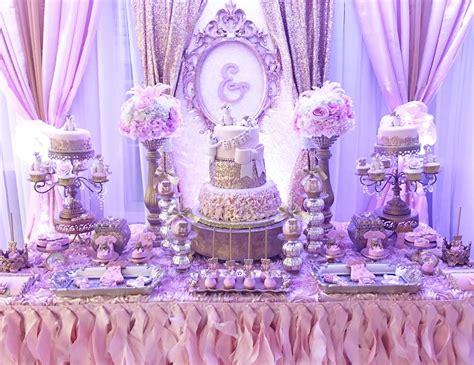 Oscars Liveblog Purple And Blue Baby by Teddy Baby Shower Quot Princess Teddy Baby Shower