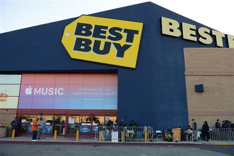 best buy best buy releases its top deals for cyber monday cnet