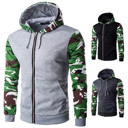 Baju Jaket baju jaket lenggan corak askar tentera melayu hutan kedaionlinemy