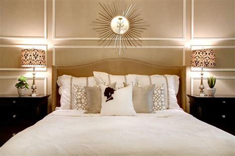 white and beige bedroom beige bedroom ideas neutral decor ideas lisa sammons