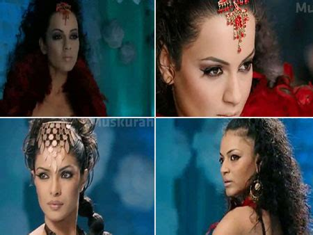 mar jawan fashion full hd video song dvd rip