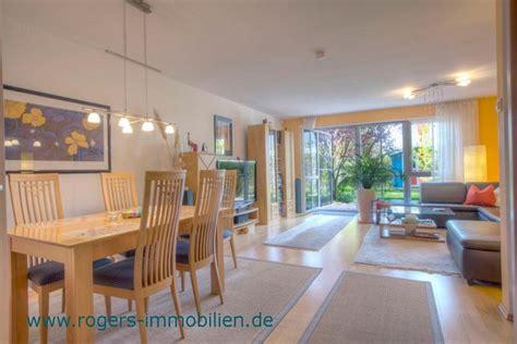 Reihenhaus Wohnzimmer Gestalten reihenhaus einrichtungsideen
