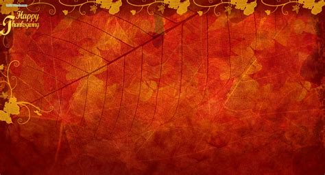 thanksgiving powerpoint template free thanksgiving powerpoint backgrounds
