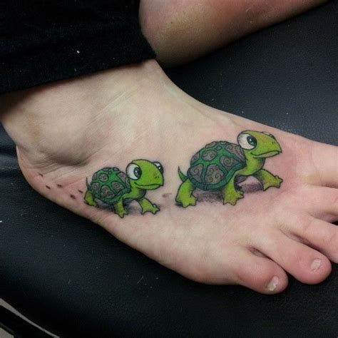 tribal turtle tattoo meaning 1000 ideas about turtle on turtle