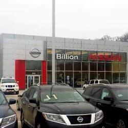 Billion Kia Iowa City Billion Auto Nissan In Sioux City Car Dealers 3715