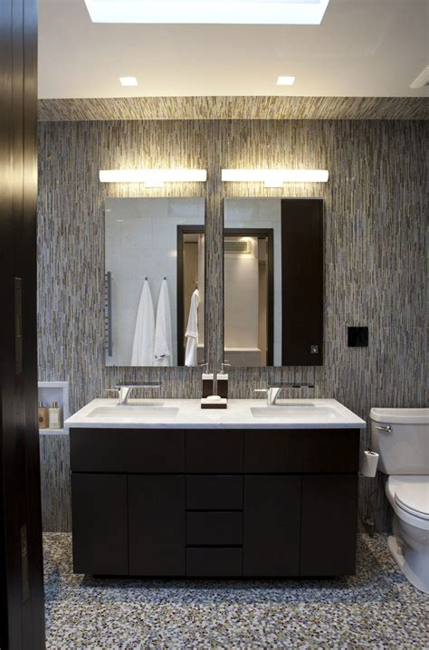 black cabinet for bathroom how to design a luxury bathroom with black cabinets