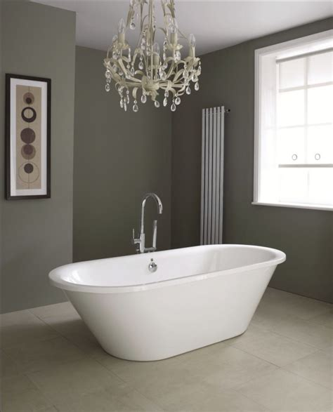 stand alone bathtub stand alone tubs small bath layout with luxury feel