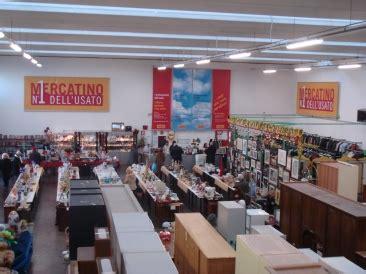 chi compra mobili usati negozio usato mercatino di mestre ve