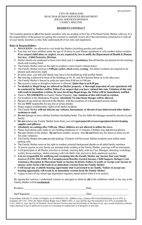 warranty agreement template warranty agreement template contract and warranty design