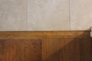 simas floor and design company millstone handscraped