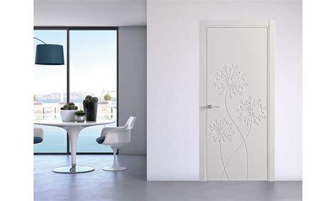 porte per casa porte bianche