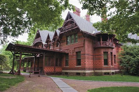 mark twain house mark twain house www pixshark com images galleries with a bite