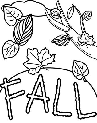 leaf man coloring page fall coloring pages clipart panda free clipart images