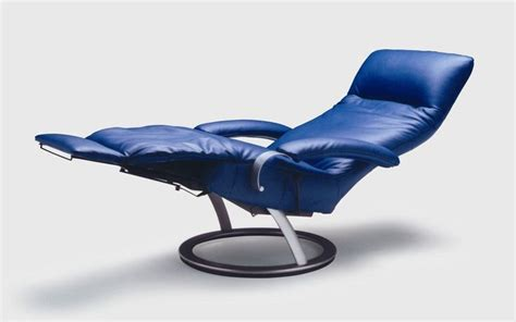 Modern Recliners Lounge Chairs by 1000 Ideas About Modern Recliner Chairs On