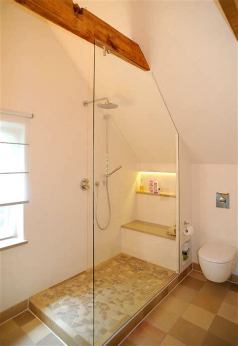 gestaltung schlafzimmer 4481 bad mit dachschr 228 ge 03