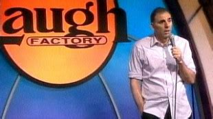 Michael Richards Tells Jackson Hes Shattered By Tirade by Michael Richards Goes On Radio To Apologize For