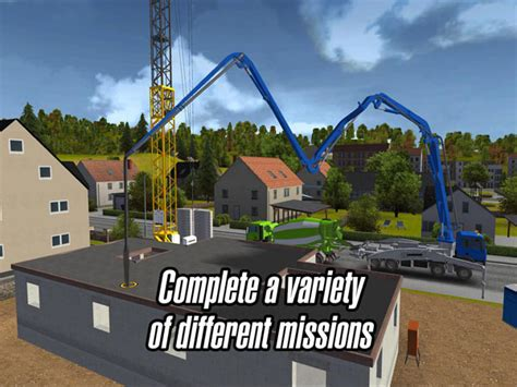 construction simulator 2014 apk data construction simulator 2014 apk data 1 12 para mod hile indir program indir