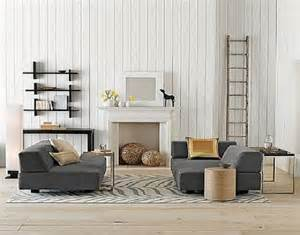West Elm Living Room Rugs Photos Of Living Rooms With Area Rugs