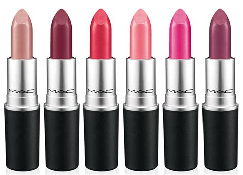 mac lipstick mac lipstick shades for indian skin indian tips
