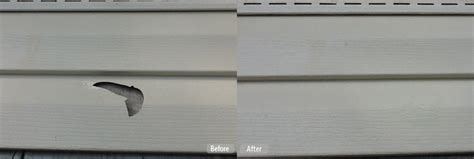 boat upholstery inland empire leather repair vinyl plastic restoration fibrenew