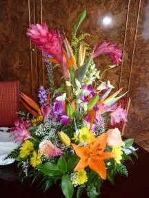 Gorgeous Flower Arrangements by Beautiful Flower Arrangements Dulha Dulhan