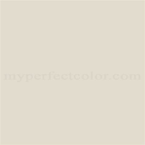 sherwin williams sw7011 choice match paint colors myperfectcolor