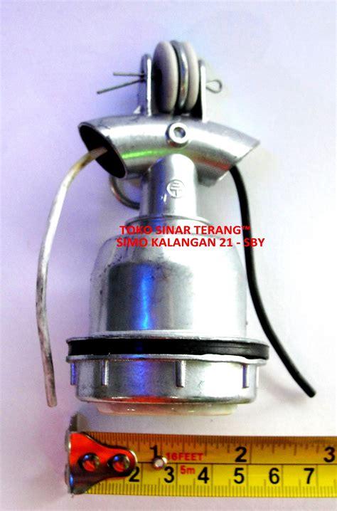 Eelic Fitting Gantung Keramik Besi E27 Fiting Gantung Fwae27 jual fitting gantung lu merkuri e27 fiting besi keramik jalan gudang toko sinar terang