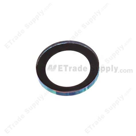 iphone 4 lens apple iphone 4s iphone 4 lens etrade supply