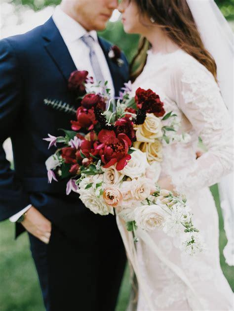 wedding flower quote  petal flower company