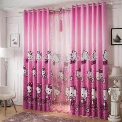 Pink Blackout Curtains Nursery 108 Blackout Curtains Promotion Shopping For Promotional 108 Blackout Curtains On