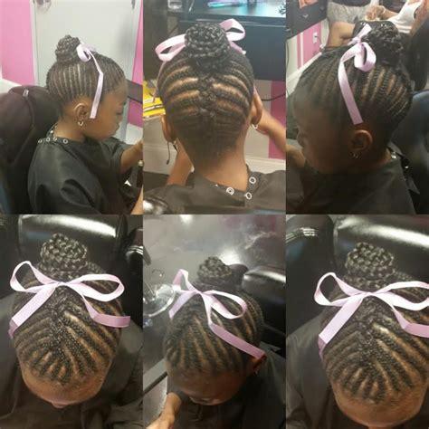 atlanta children braids kid braids hair fetish atlanta salon