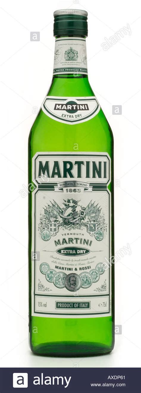 dry vermouth color martini extra dry vermouth rossi italy italian torino