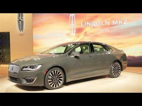 new and used lincoln mkz: prices, photos, reviews, specs