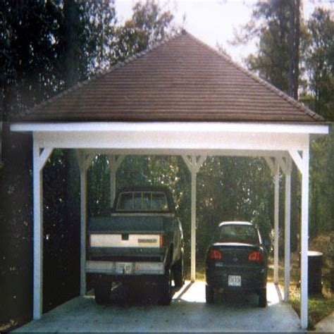 wood carport kits probably real wooden carport kits for sale pictures