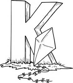 free coloring pages for kids online free printable kite coloring pages for kids