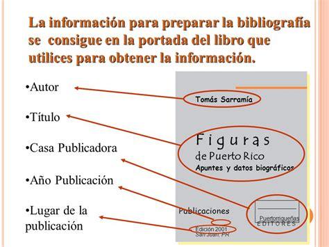 libro la membresa de la 191 qu 233 es una bibliograf 237 a ppt descargar