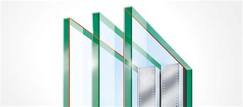 3 Fach Verglasung Fenster by Verglasung Fenster Informationen Preise Bei