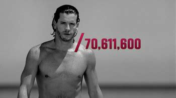 actor model real life exle dr pepper diet tv commercial good looking featuring