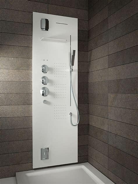 cabina doccia teuco il nuovo box doccia quot light quot della teuco arredobagno news