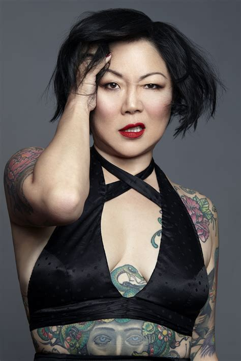q amp a margaret cho on comedy feminism and identity ms