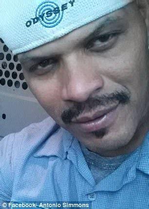 Tulsa Shooting Victim Criminal Record Usa News Ok Jailed In Fatal Shooting Of S Ex Boyfriend Onlinenigeria